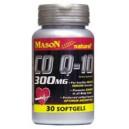 CO Q-10 300MG SOFTGELS