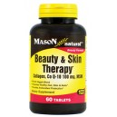 BEAUTY & SKIN THERAPY TABLETS